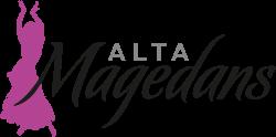 Alta Magedans og Yoga